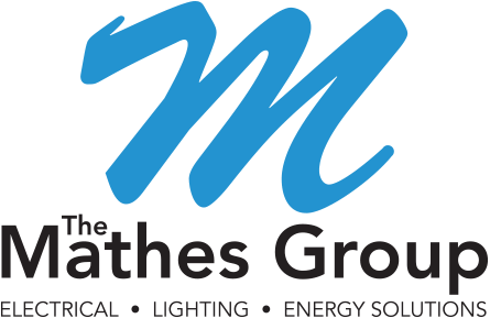 The Mathes Group